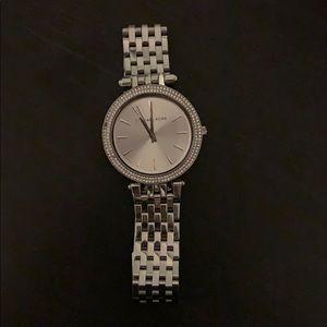 Michael Kors Woken's Watch